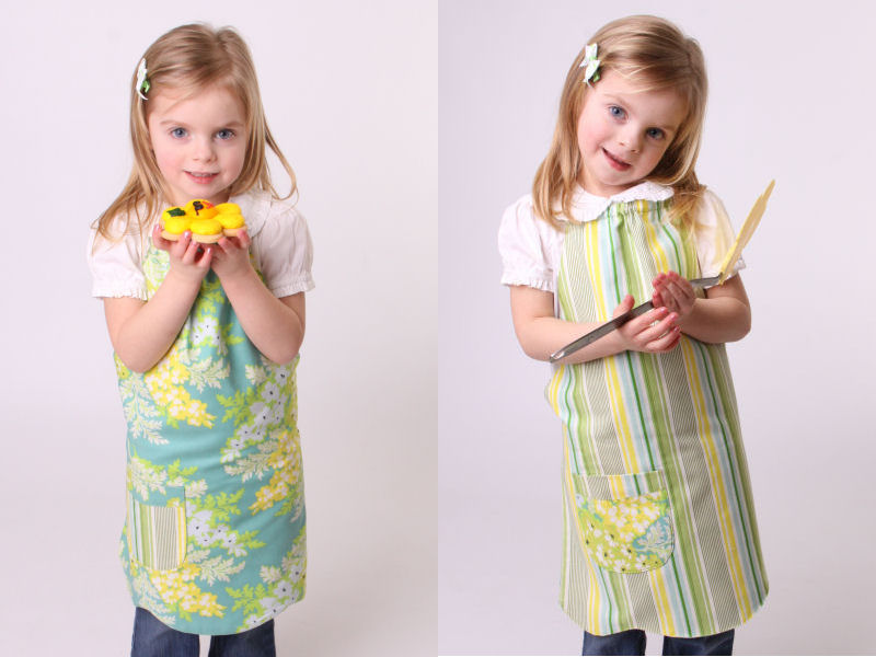 grilling aprons, novelty aprons, kitchen apron, craft aprons