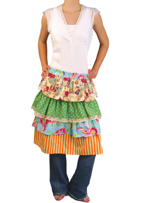 wholesale aprons, aprons for women, aprons wholesale, novelty aprons