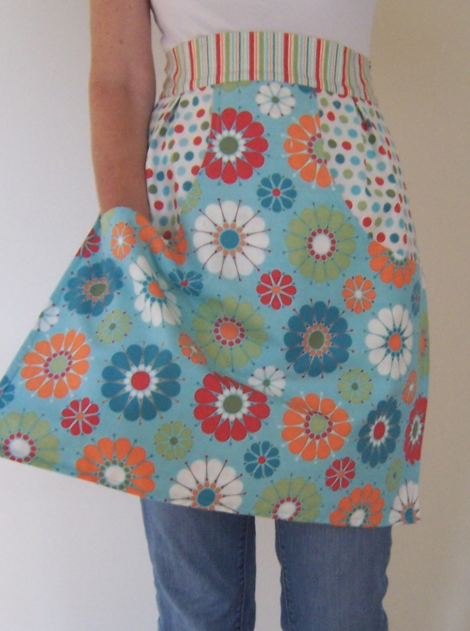 aprons, bedspreads, bedspreads, wholesale table linens