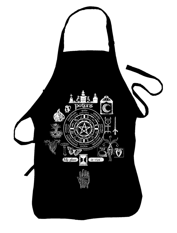 aprons for sale, novelty aprons for men, bridal wedding apron, cobbler apron