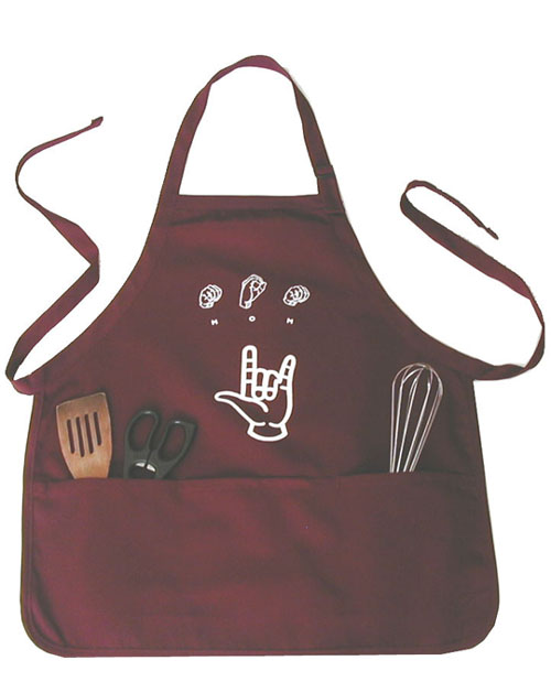 apron, craft aprons, kitchen apron, free apron patterns