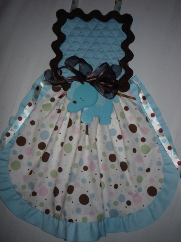 work aprons, childrens aprons, aprons wholesale, carfloat aprons