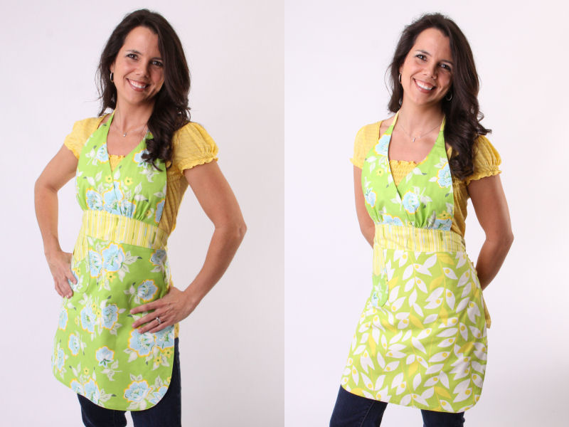 aprons vintage, aprons for women, apron pattern, ray aprons