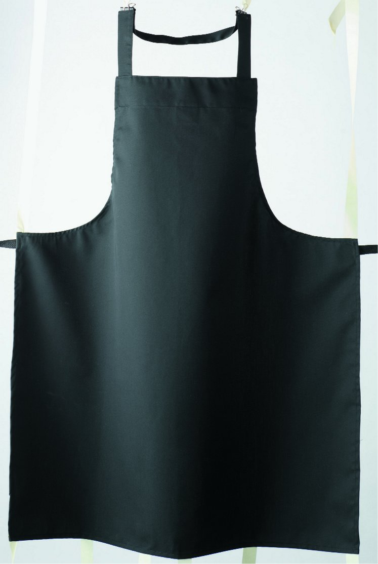 handmade aprons, apron patterns, craft aprons, bib aprons