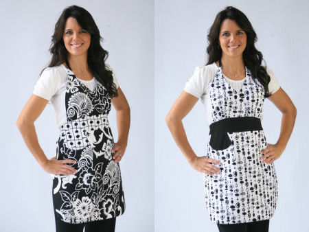 aprons for women, vintage aprons, childrens aprons, wholesale aprons