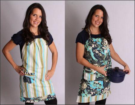 aprons, quilts patterns, carpets, wholesale bath towels