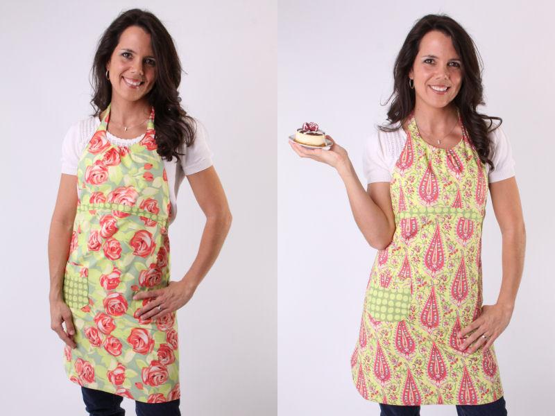 apron sink, christmas aprons, lace aprons, aprons vintage crochet patterns free