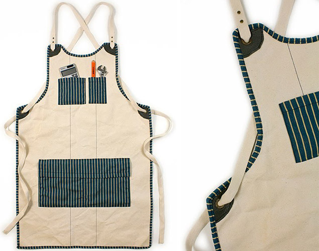 vintage aprons, free apron patterns, carfloat aprons, cute aprons