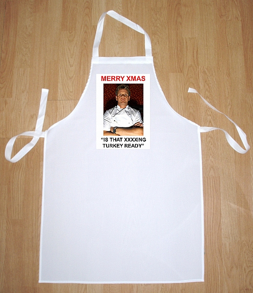 apron, apron front tubs, aprons for women, aprons