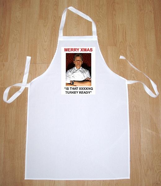 apron, apron front tubs, aprons for women, aprons
