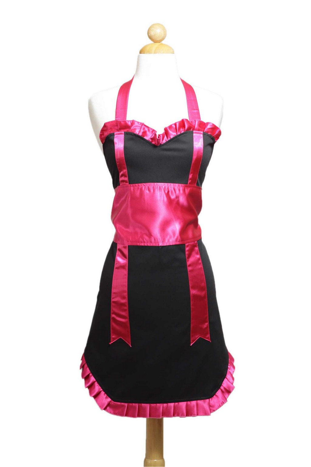 Aprons For Sale Decorlinen Com