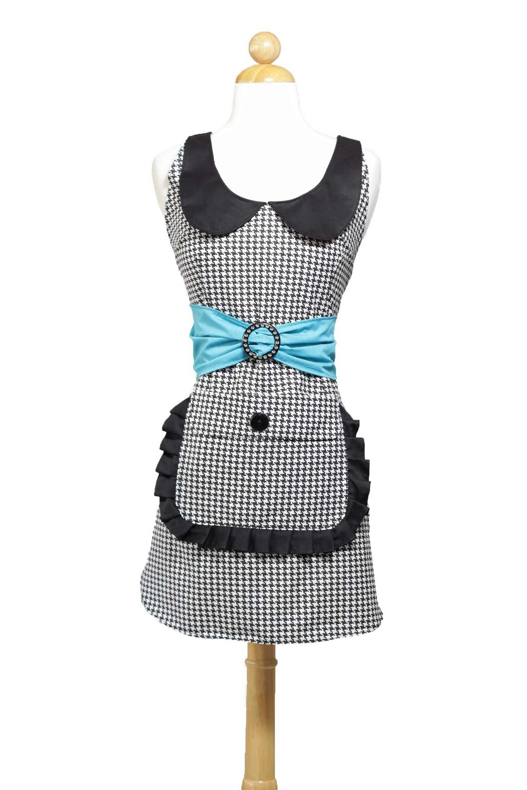wholesale aprons, personalized aprons, betty boop aprons, aprons vintage crochet patterns free