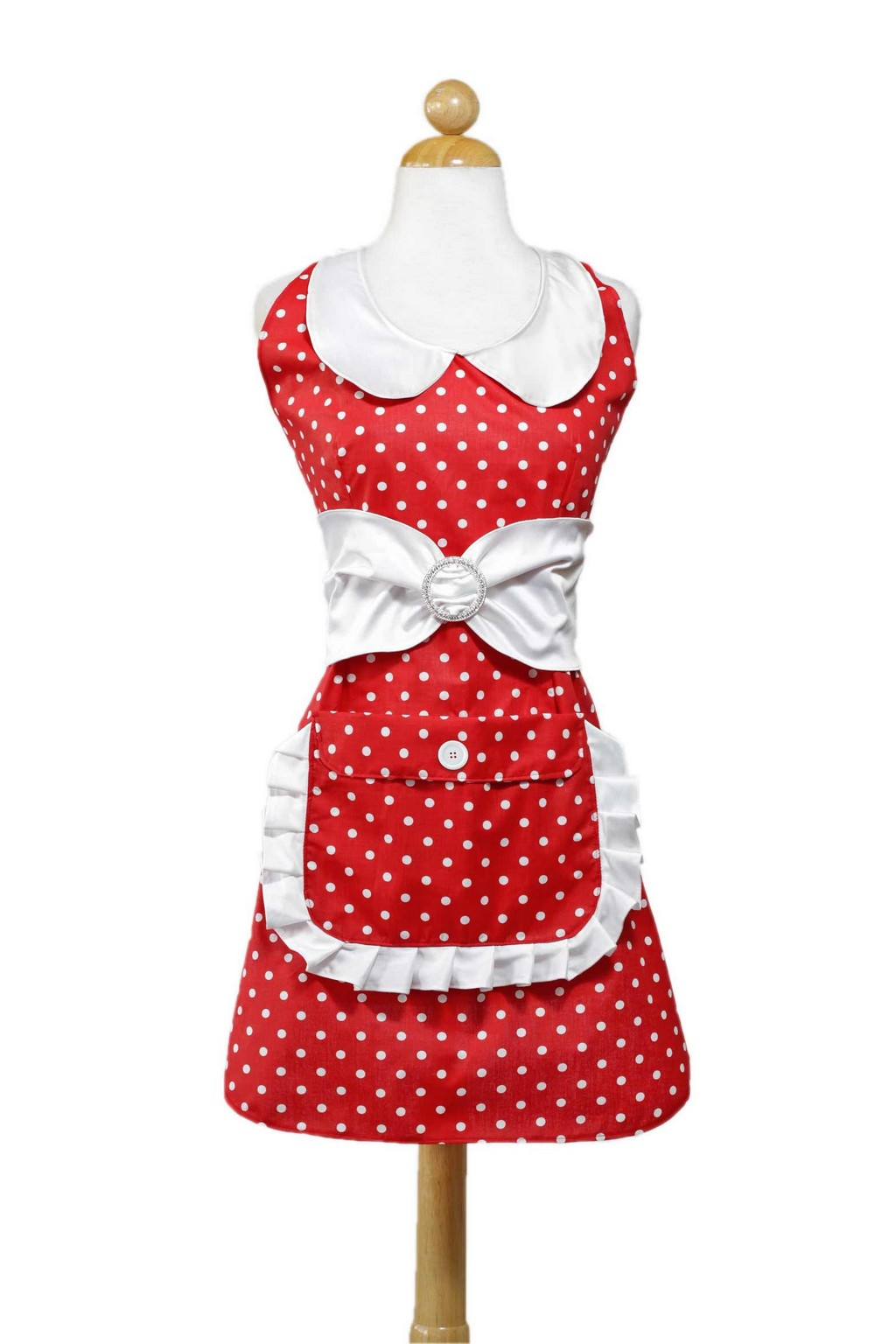 kids aprons, vintage aprons and jewelry, aprons for sale, new york city aprons