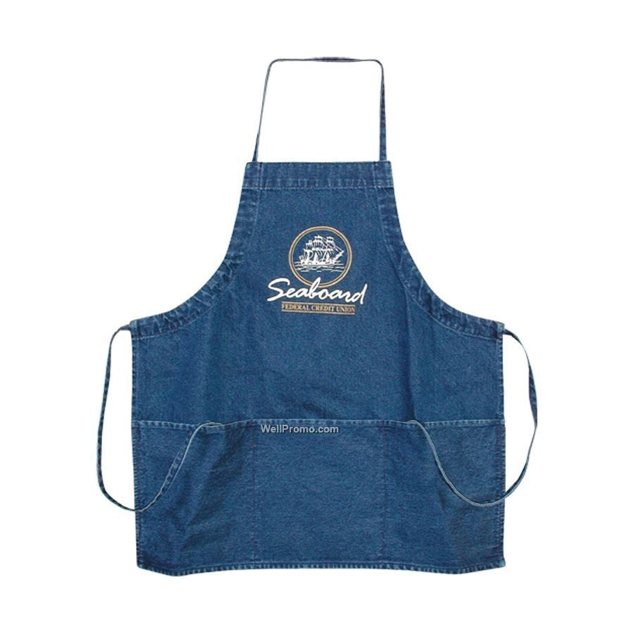 aprons, cute aprons, christmas aprons, novelty aprons for men