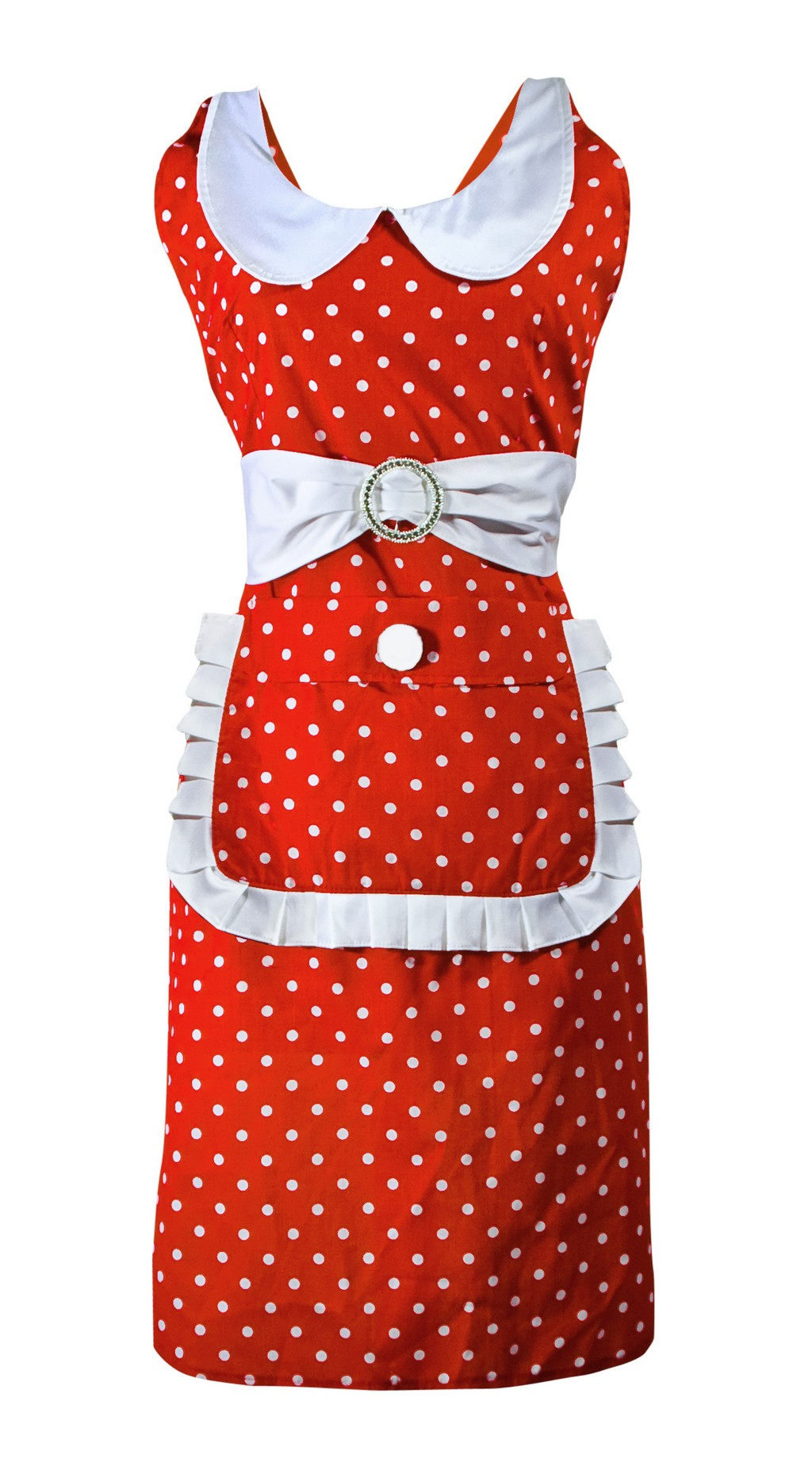 apron pin up, apron pin up, macho novelty mens aprons, cobbler apron