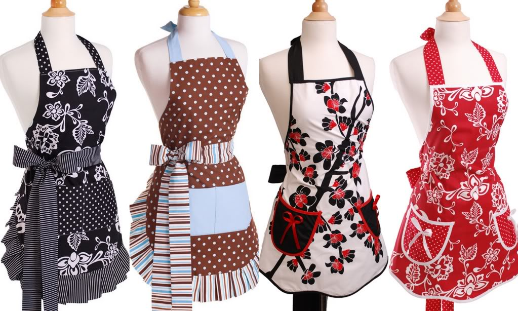 aprons wholesale, handmade aprons, aprons for sale, craft aprons