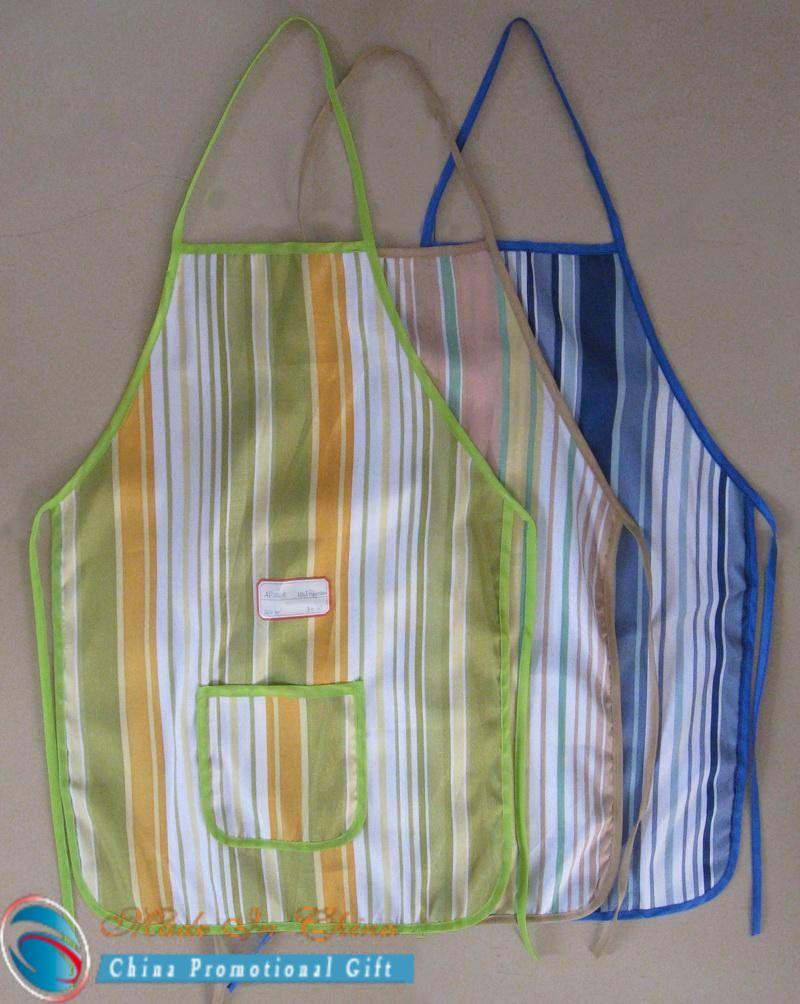 apron sink, cobbler apron, 50s free aprons dress patterns, history of the apron