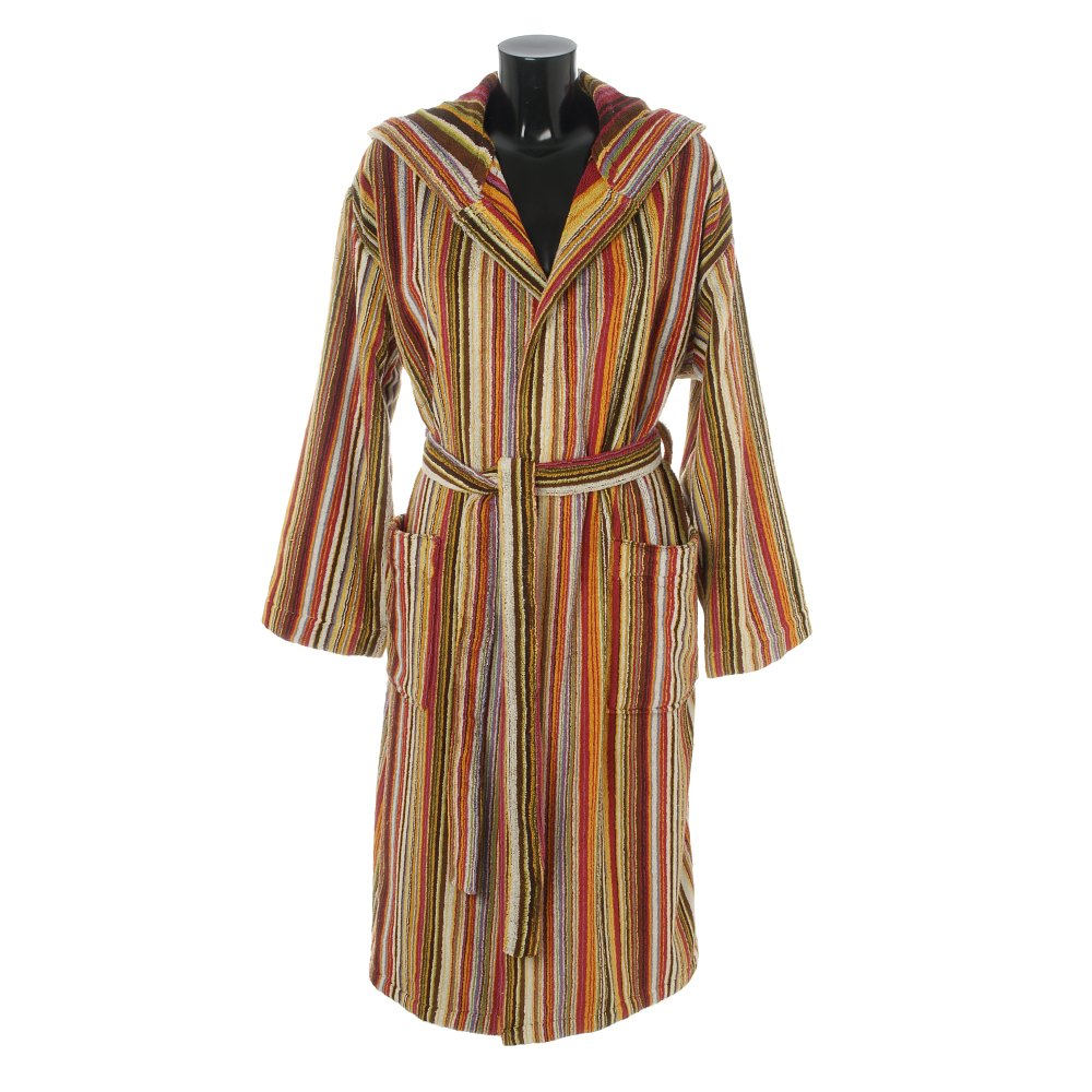 womens satin bathrobes, toddlers bathrobes, bathrobes for men, terry bathrobes