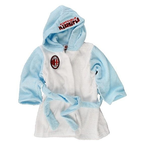 girls bathrobe, hooded chenille bathrobes, wildlife bathrobes, terry cloth bath robes