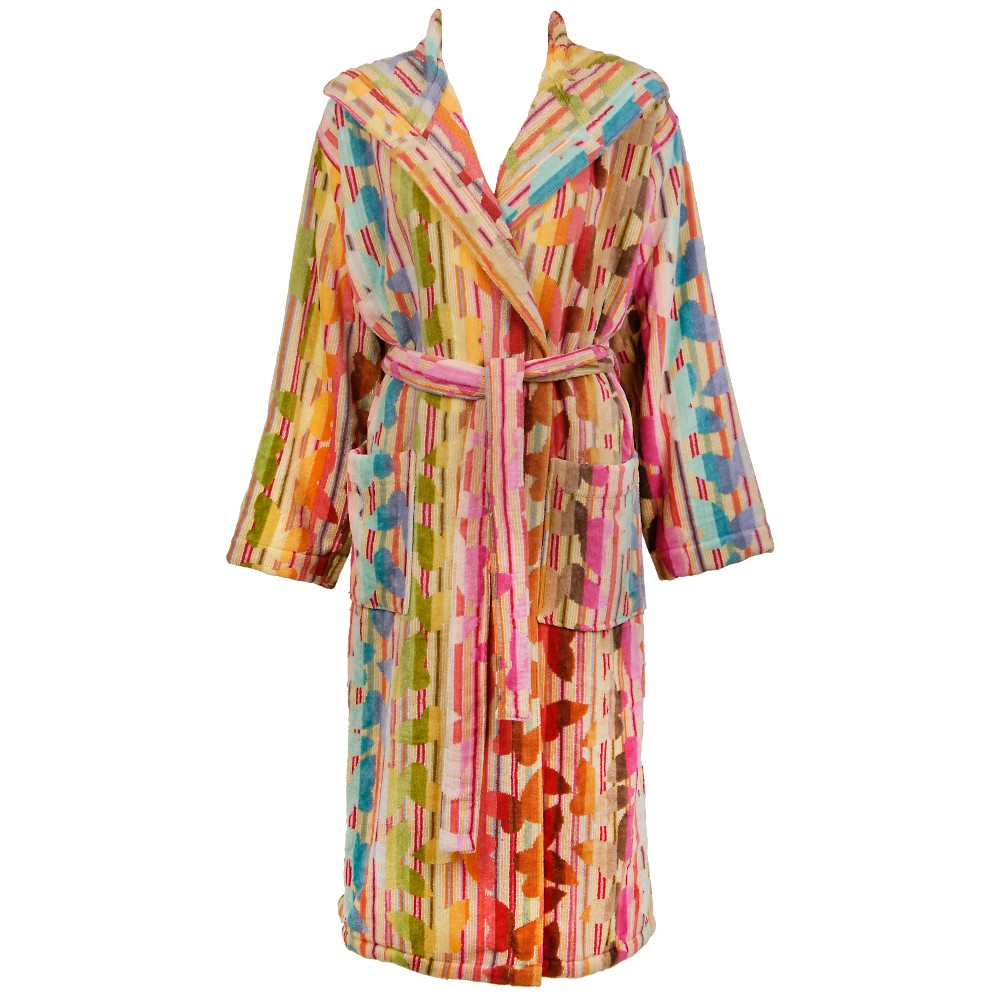 Womens Bathrobes Decorlinen Com