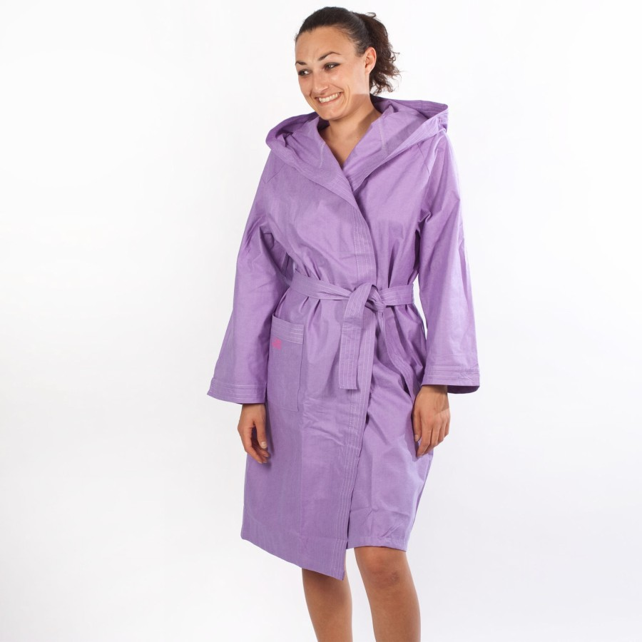 bath robes for girls, mens bathrobes, kids bathrobes, bathrobe with hood