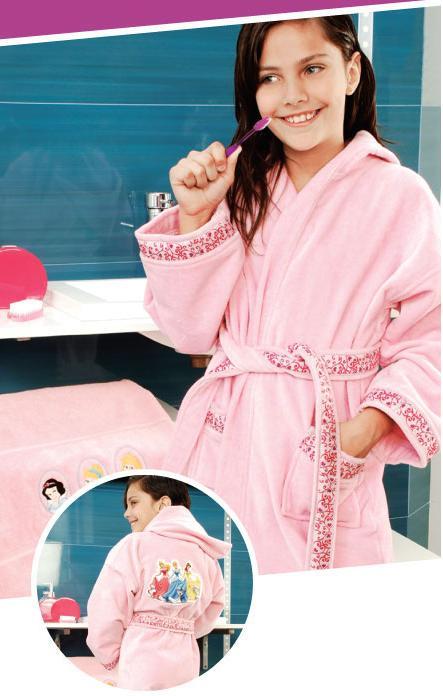 tot bath robes, kids bathrobes, womens full length bathrobes fleece, girls bathrobe