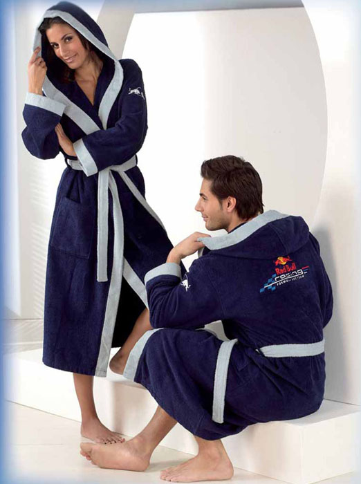 mens bathrobes monogram, kids bathrobes, mens hooded terry cloth bathrobe, light blue bathrobes made in usa