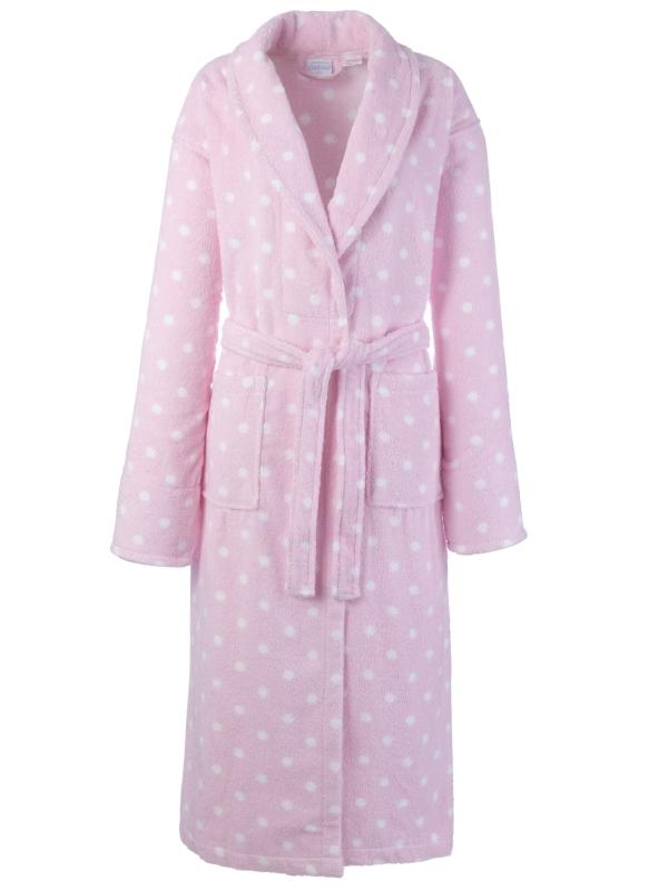 Cheap Bathrobes Decorlinen Com
