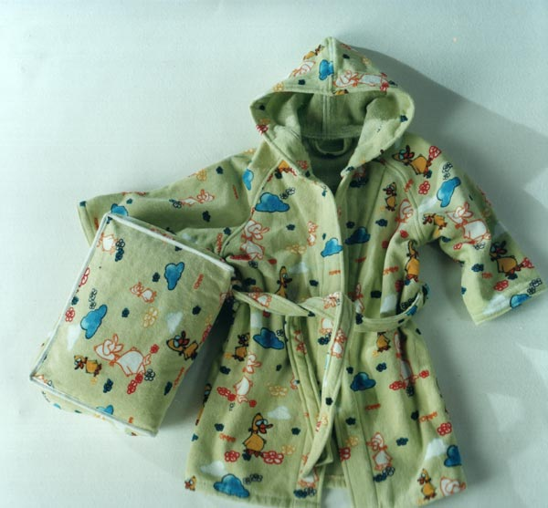bath robes for girls, quilted flannel bathrobes wholesale, quilted flannel bathrobes wholesale, bathrobes