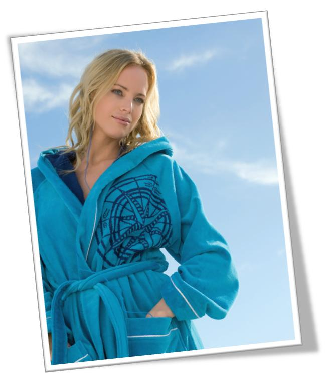 bath robes, terry colth bath robes, bath robes ladies, adult bath robes