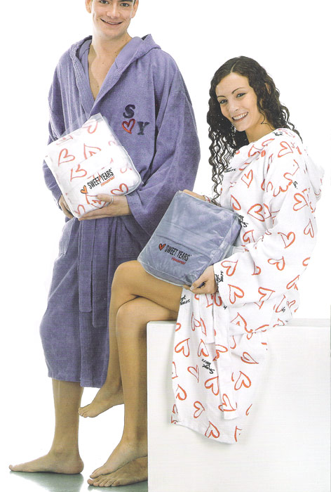 quilted flannel bathrobes wholesale, men bathrobes, bathrobes for women, terry cloth bath robes