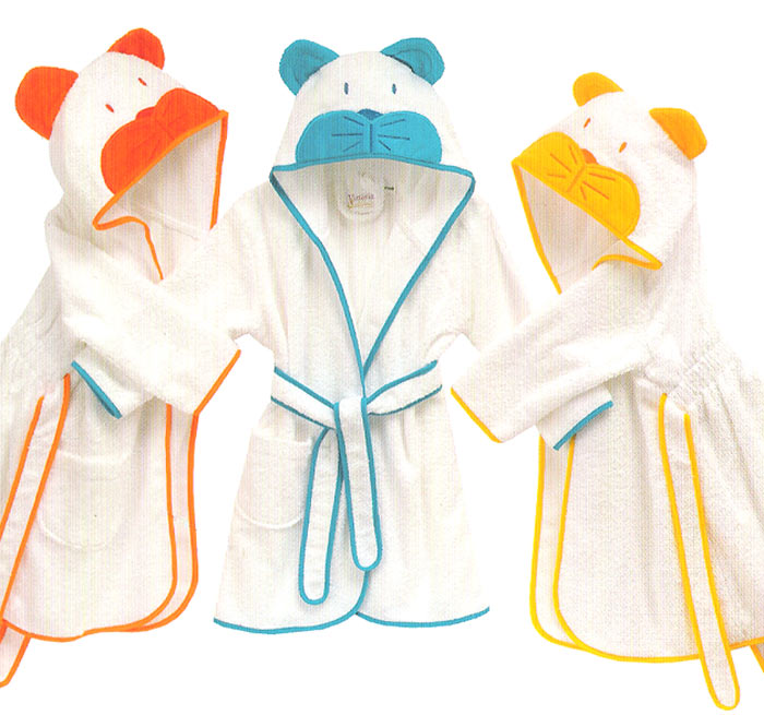men bathrobes, bath robes ladies, bath robes for women, mens hooded terry cloth bathrobe