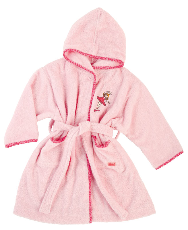mens bathrobes monogram, plus size womens terry cloth bath robes, bathrobe with hood, bathrobes men lightweight ravel