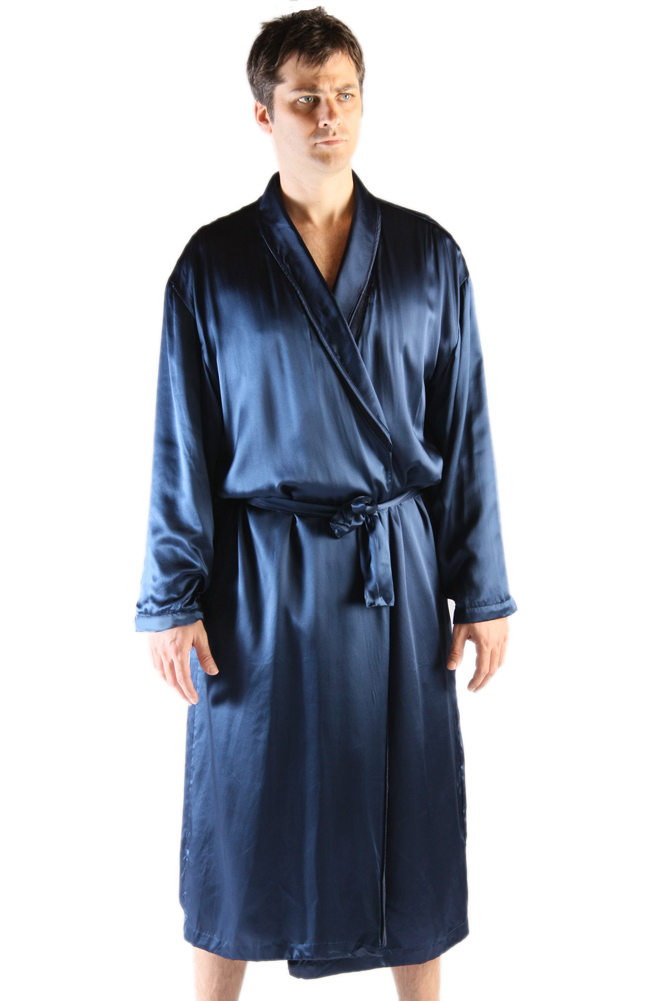 light blue bathrobes made in usa, terry cloth bathrobe, flannel bathrobes, womens satin bathrobes
