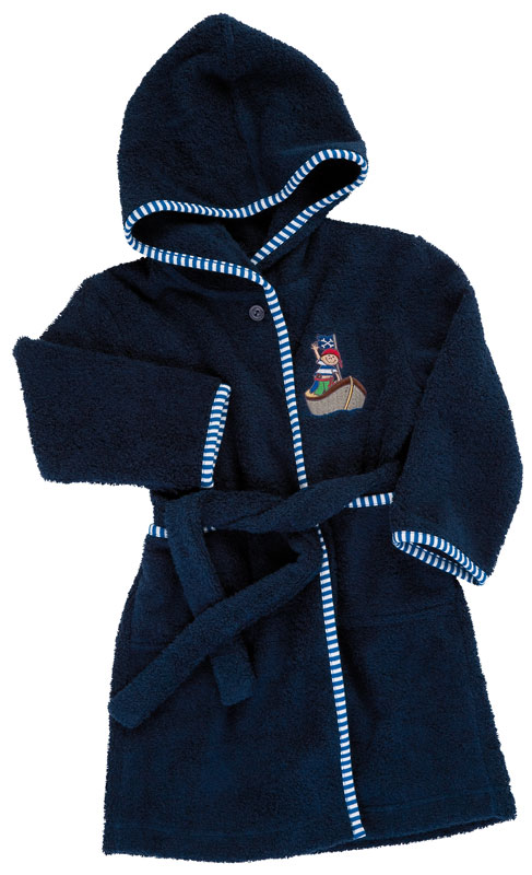 sewing pattern for bathrobe, mens 3xl terry cloth hooded bathrobe, mens bathrobes monogram, hooded bathrobes for men