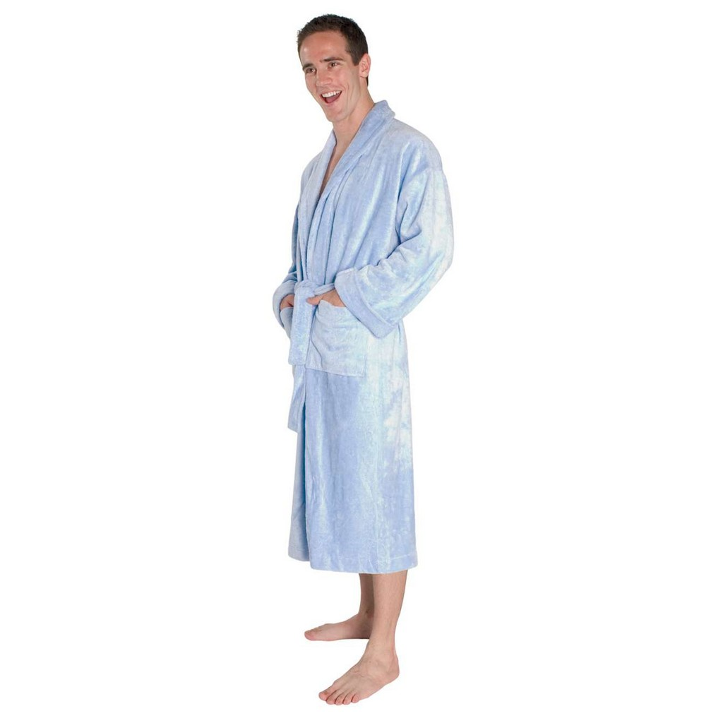 Women's Bath Robes. Looking for the perfect bath robe for slip into after the bath or shower? Need a warm, comfortable robe for chilly nights? skachat-clas.cf offers a huge selection of bathrobes for women.