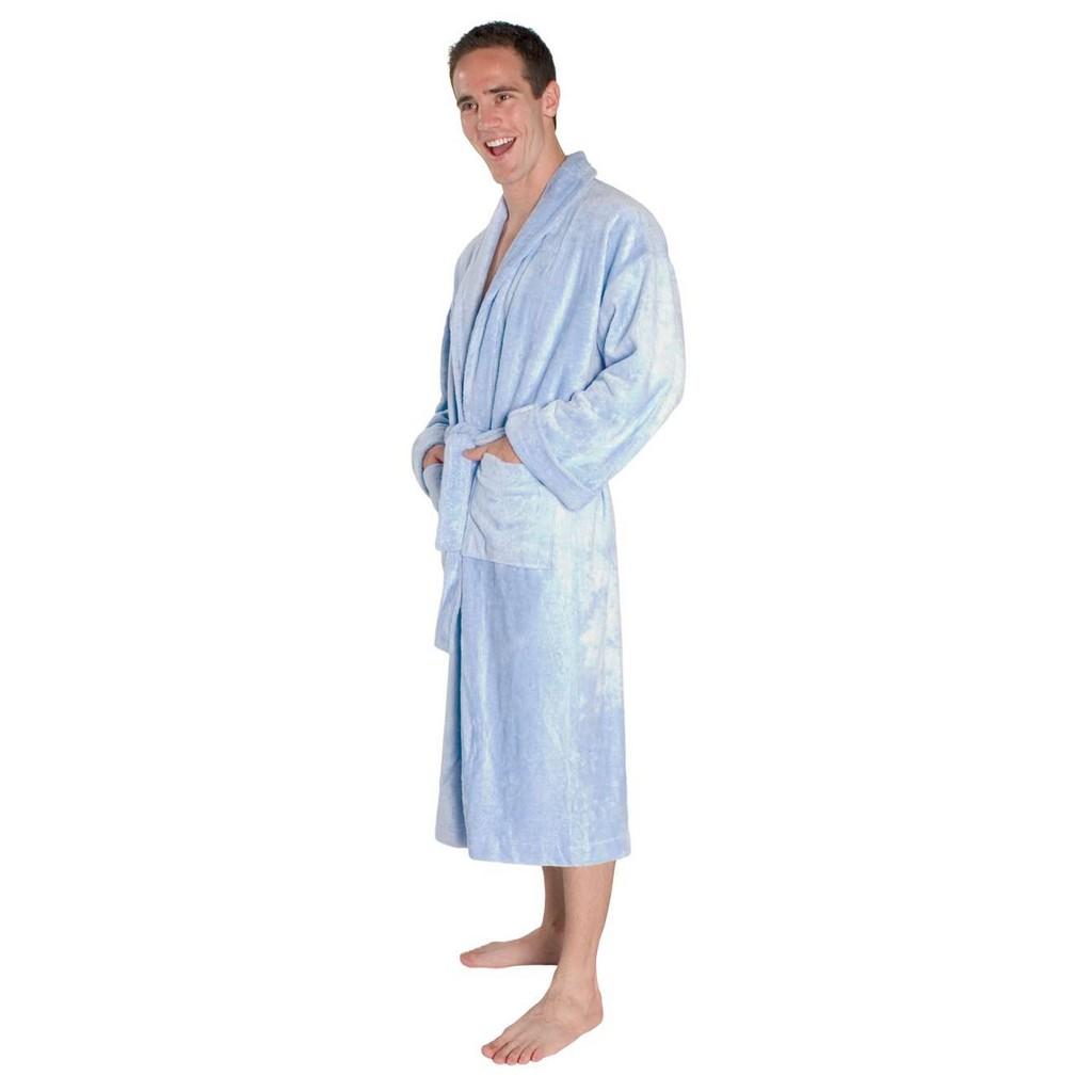 men bath robes, cheap bathrobes, ladies zebra print bath robes, plus ...