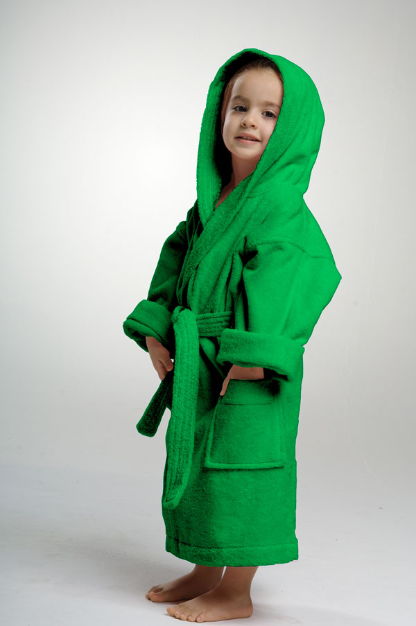 Boys Bathrobes Decorlinen Com