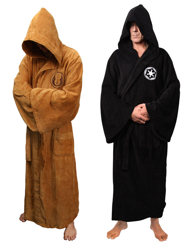 quilted bathrobes wholesale, find the cuddle up brand of bathrobes, hooded bathrobes for men, flannel bathrobes