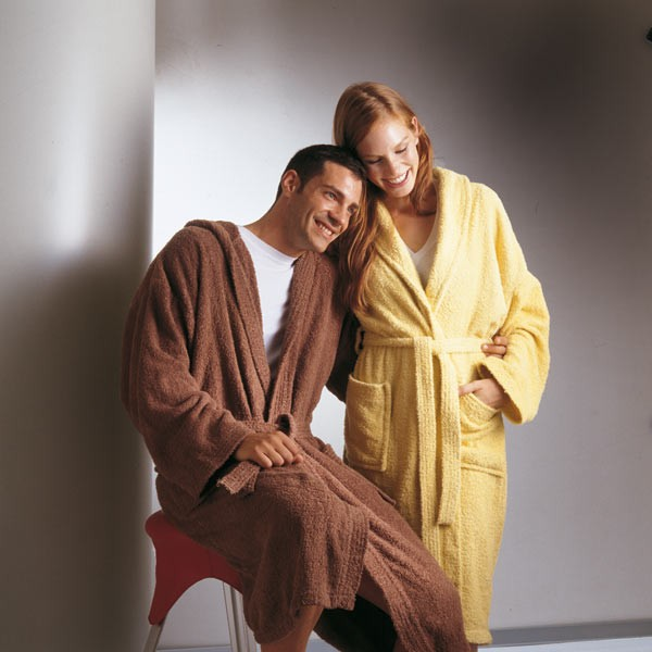 long chenille bathrobes, bathrobes men lightweight ravel, kids bath robes, womens bathrobes