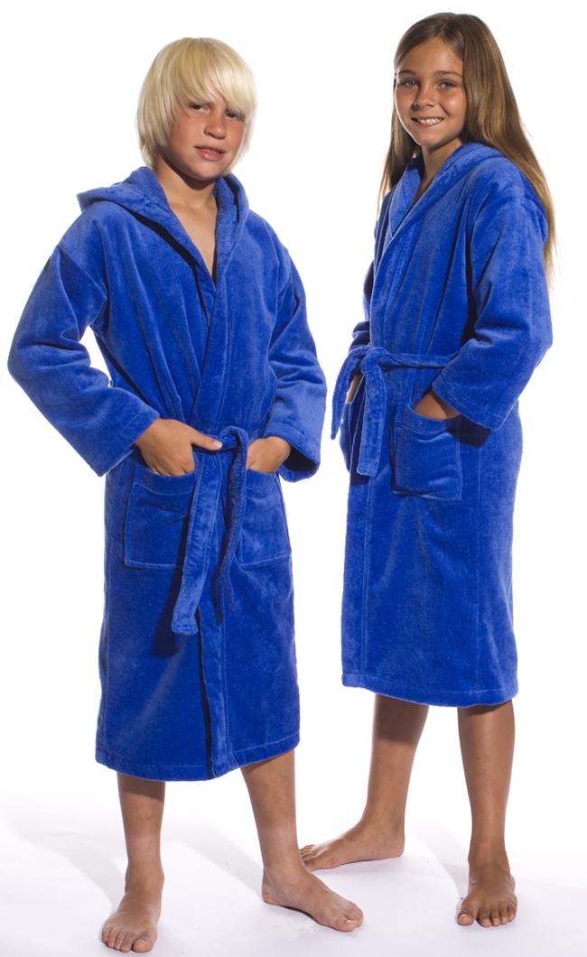 mens white bathrobes, animal print bathrobes, mens black plush bathrobe, childrens bathrobes