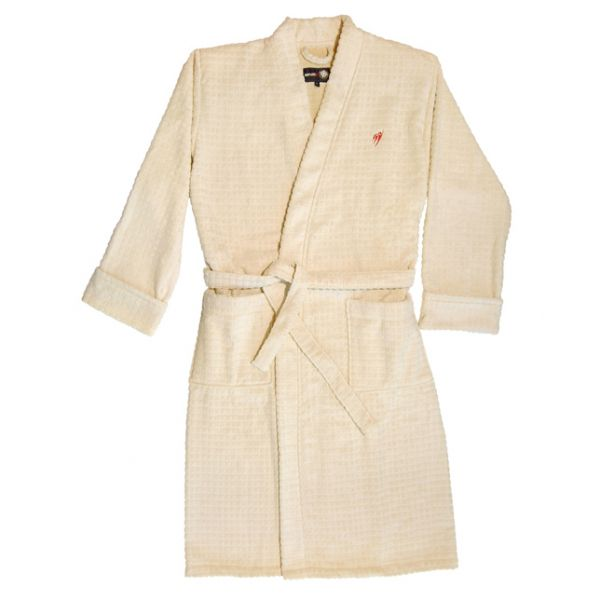 flannel bathrobes, terry cloth bathrobes, vanity fair bath robes, toddlers bathrobes