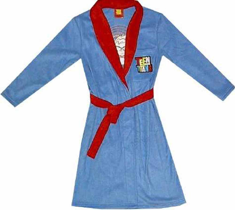 mens 3xl terry cloth bathrobe with hood, girls bathrobe, terry cloth bath robes, sewing pattern for bathrobe