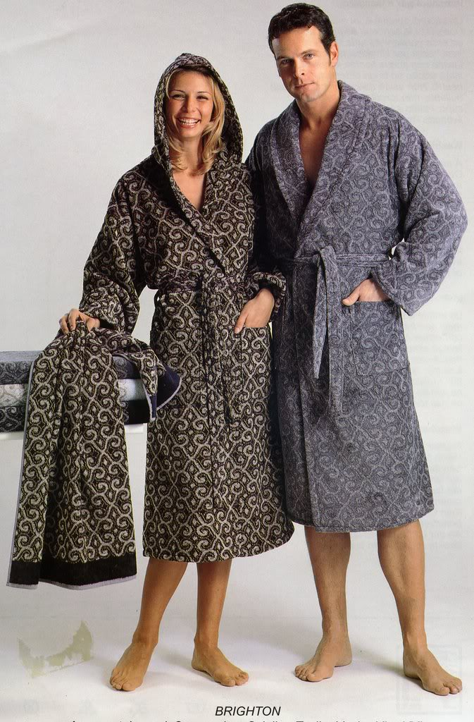 bathrobes for women, bathrobes for kids, mens 3xl terry cloth bathrobe with hood, womens chenille bathrobes