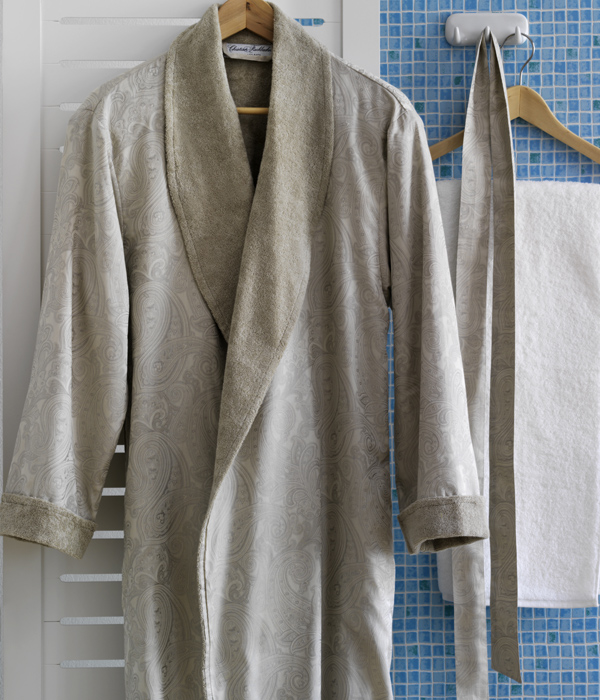 camo bath robes, long chenille bathrobes, cheap bathrobes, girls bathrobes
