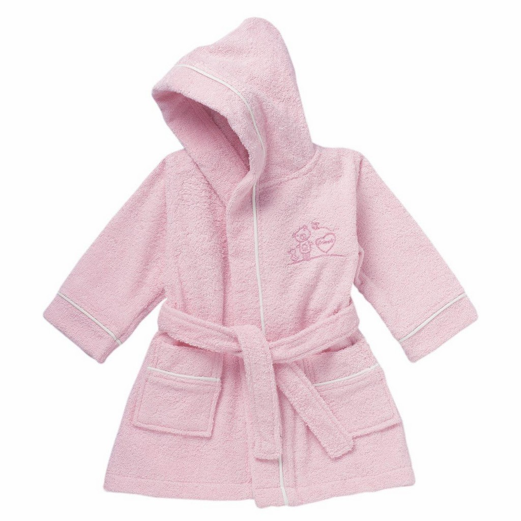 bath robes, women bathrobe, mens bathrobes monogram, chenille bathrobes for women