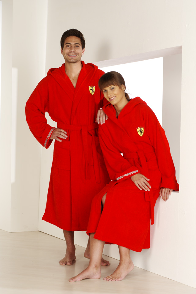 men bathrobes, womens bathrobes, kids bath robes, big and tall mens bathrobes