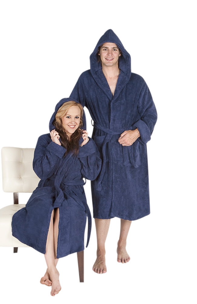 mens hooded bathrobe, bathrobes, confederate flag bath robes, men bath robes