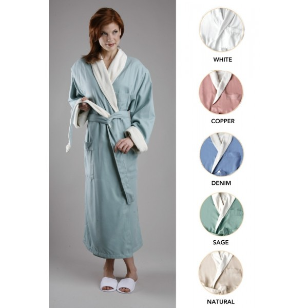 bathrobes for men, terry cloth bath robes, mens black terry bathrobe, bath robes