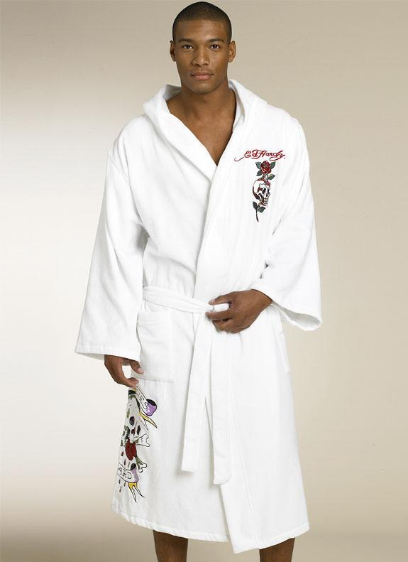 womens bath robes, animal print bathrobes, womens bathrobes, womens full length bathrobes